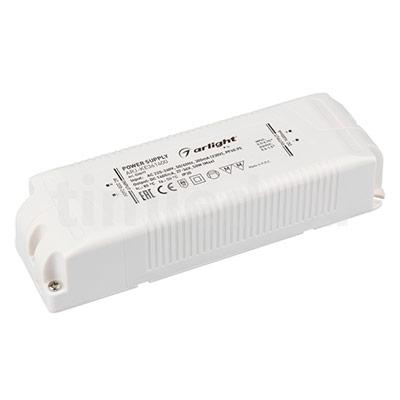ARJ-KE361400 (50W, 1400mA, PFC) (ARL, IP20 Пластик) блок питания
