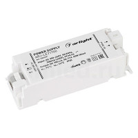 ARJ-LE71700 (50W, 700mA, PFC) (ARL, IP20 Пластик) блок питания