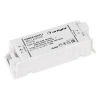 ARJ-LE481050 (50W, 1050mA, PFC) (ARL, IP20 Пластик) блок питания