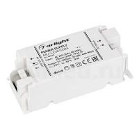 ARJ-LE381050A (40W, 1050mA, PFC) (ARL, IP20 Пластик) блок питания