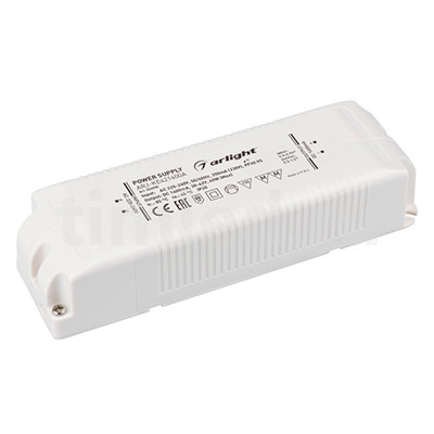 ARJ-KE421400A (60W, 1400mA, PFC) (ARL, IP20 Пластик) блок питания