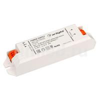 ARJ-NE108350 (38W, 350mA, PFC) (ARL, IP20 Пластик) блок питания
