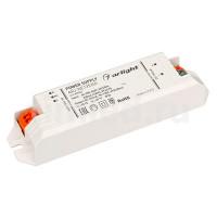 ARJ-NE135350 (47W, 350mA, PFC) (ARL, IP20 Пластик) блок питания
