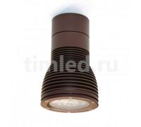 Светильник EM1-33-CEIL