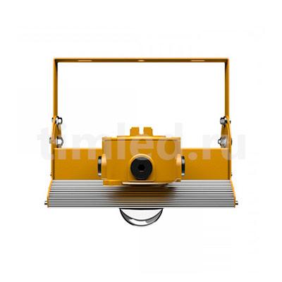Прожектор v2.0-30 Ex