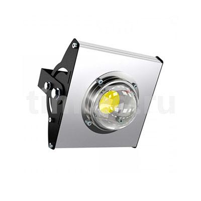 Прожектор v2.0-30 ЭКО