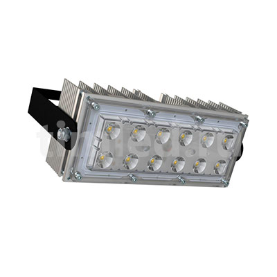 Прожектор 10 S 3000K 12°