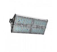 Прожектор v2.0-100 Мультилинза