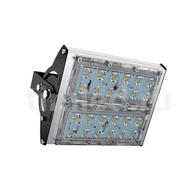 Прожектор v2.0-50 Мультилинза