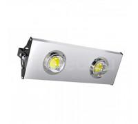 Прожектор v2.0-100 ЭКО