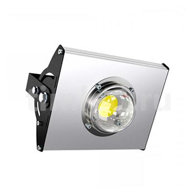 Прожектор v2.0-50 ЭКО