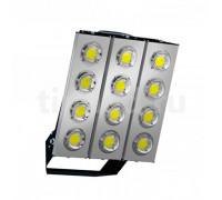 Плазма v2.0-1000 Лайт светильник светодиодный