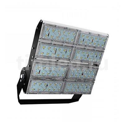 Прожектор v2.0-300 Мультилинза