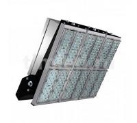 Плазма v2.0-1000 Мультилинза светильник светодиодный