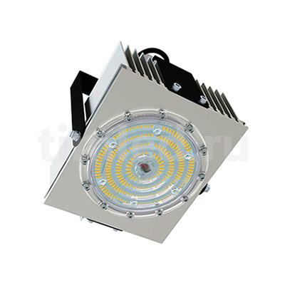 Прожектор v3.0 Мультилинза 150 Экстра
