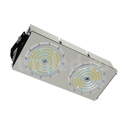 Прожектор v3.0 Мультилинза 300 Экстра