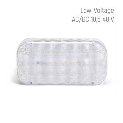 ЖКХ 08 НВ N AC/DC 10,5-40V