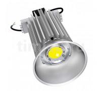 ПРОФИ v2.0-200 Экстра Плюс светильник светодиодный