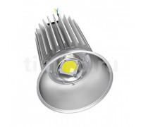 ПРОФИ v2.0-80 Cree светильник светодиодный