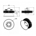 Профи v3.0-200 светильник светодиодный