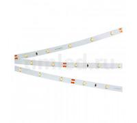Лента RT 2-5000 24V Cool 8K 0.5x (3528, 150 LED, LUX) светодиодная