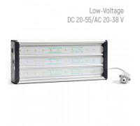 УСС 36 НВ светильник низковольтный светодиодный