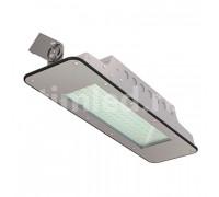 ОПТИМА TG СБУ 36 Вт светильник светодиодный
