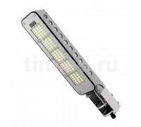 LE-СКУ-28-036-3204-67Т светильник светодиодный